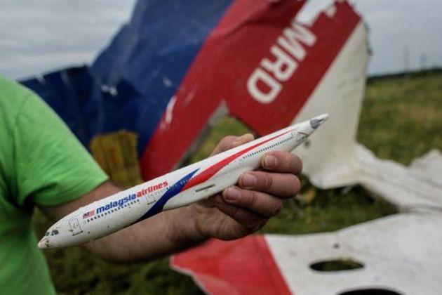 У голландских властей есть список российских военных по делу Boeing- Kapital.kz