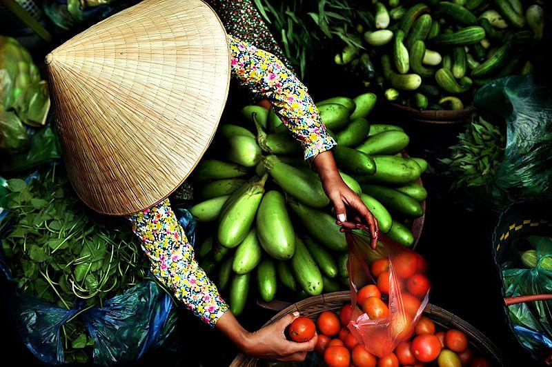 Свободная торговля ЕАЭС с Вьетнамом начнется с октября - Kapital.kz
