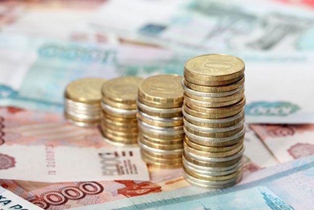 Решение S&P по рейтингу России помогло рублю - Kapital.kz