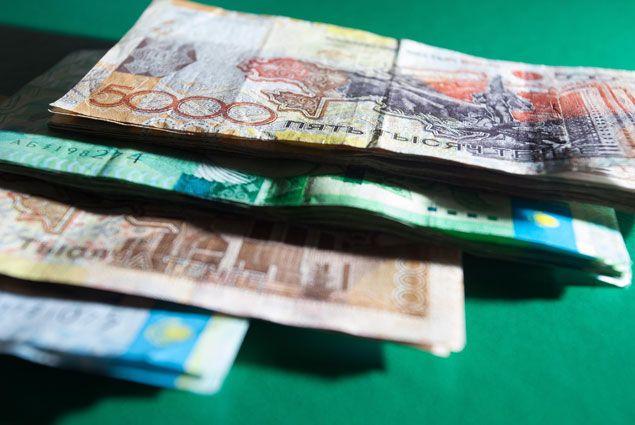 Деньги в спорте распределяются неравномерно- Kapital.kz