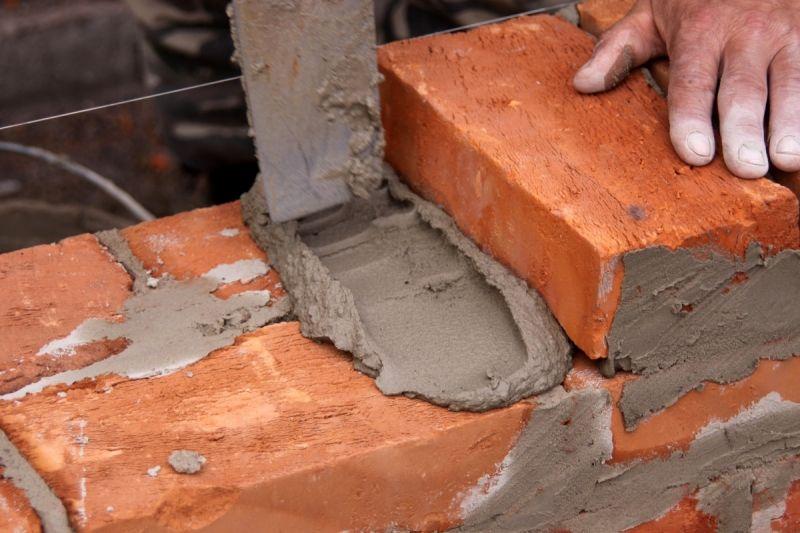 Государство – плохой партнер в строительном бизнесе- Kapital.kz