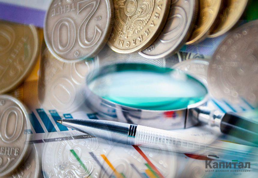 Более 50 неработающих компаний выписали счета-фактуры в 2020 году - Kapital.kz
