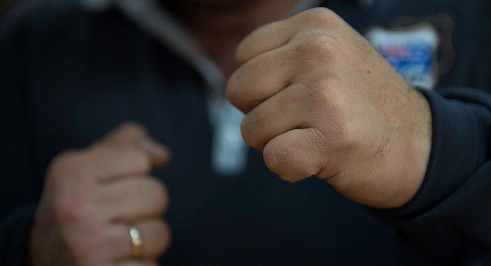 Замешанные вдраке чиновники изБурабая понесли наказание- Kapital.kz