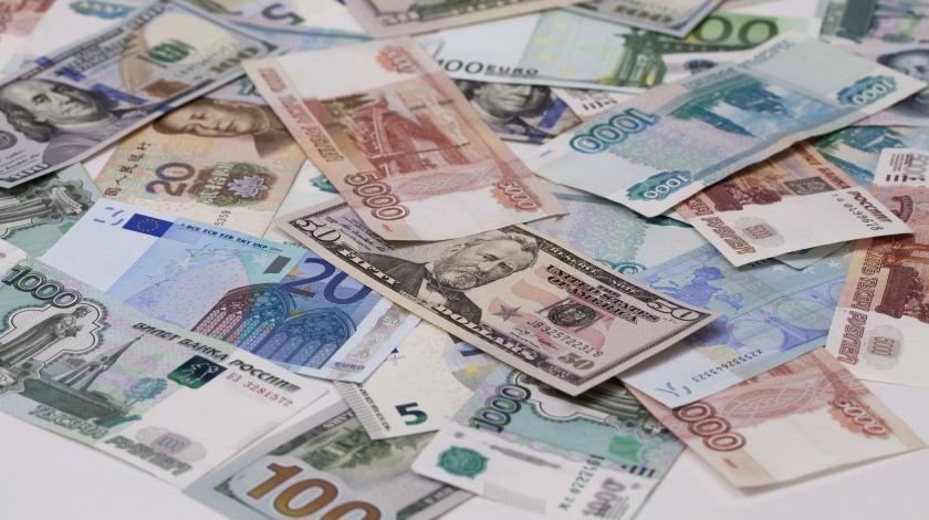 Какие валюты ждет рост в 2020 году? - Kapital.kz