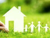 Недвижимость 83390 - Kapital.kz
