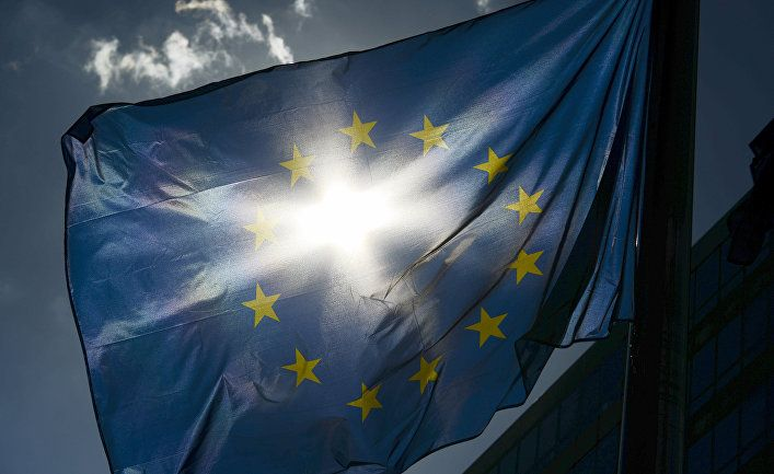 ЕС расширил санкции против Ирана- Kapital.kz