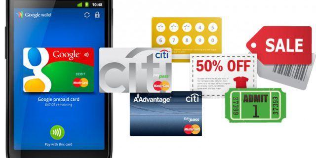Google представила предоплатную дебетовую карту- Kapital.kz