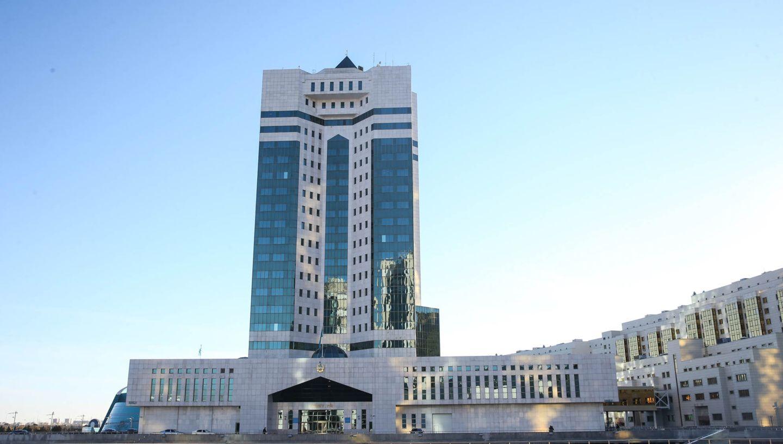 Правительство сможет устанавливать предельные тарифы и цены - Kapital.kz