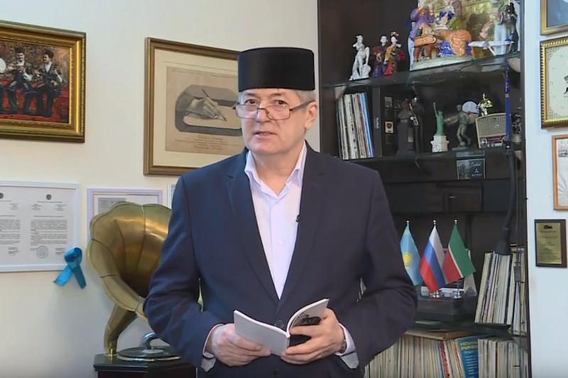 Казахстанец стал лауреатом международной литературной премии- Kapital.kz