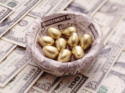 Инвестиции в бизнес: ищи кому выгодно- Kapital.kz