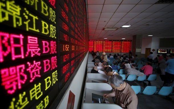 Инвесторы получили доступ нарынок Китая- Kapital.kz