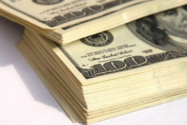 Офшор Кипра намерен взыскать с России $1,5 млн из-за Крыма - Kapital.kz