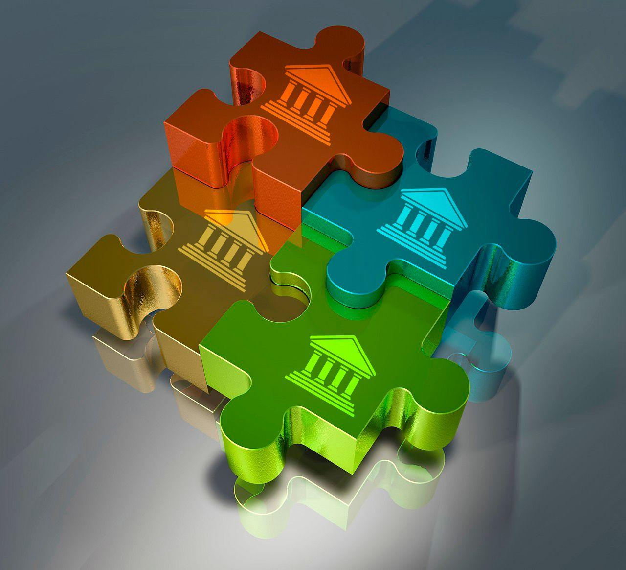 Есть ли шанс у небольших банков?- Kapital.kz