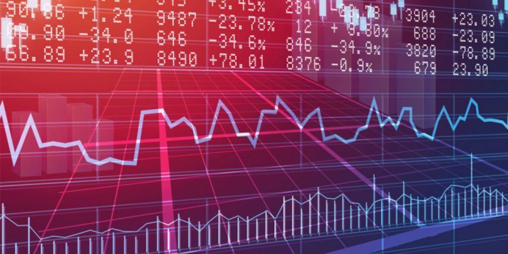 Цены на металлы, нефть и курс тенге на 28 октября- Kapital.kz