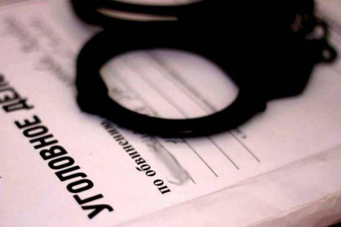 Всуде зачитали подробности обвинения поделу Куандыка Бишимбаева- Kapital.kz