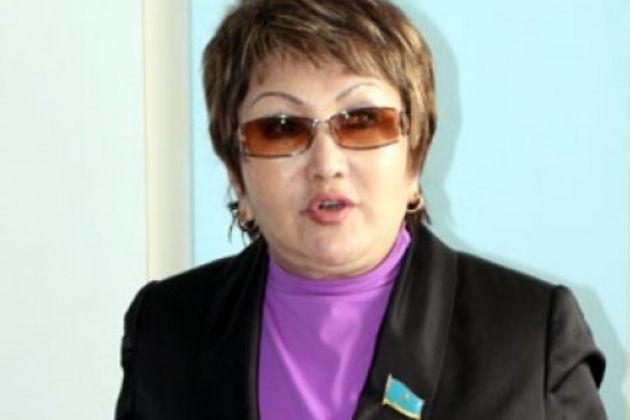 Граждане РК получат доступ к информации о бюджетных средствах- Kapital.kz