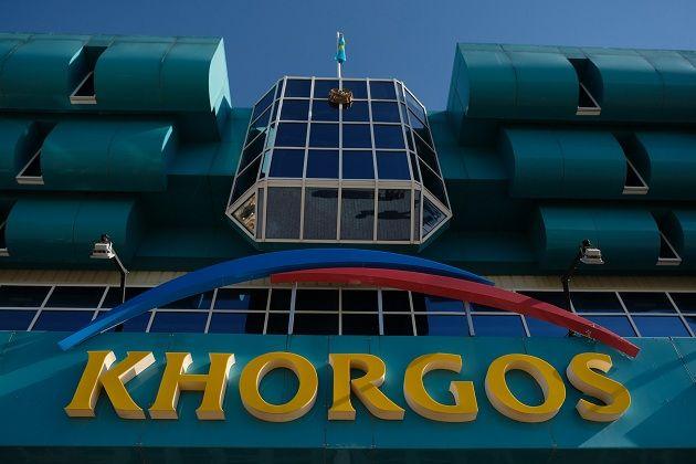 СЭЗ «Хоргос»— новая экономическая точка роста- Kapital.kz