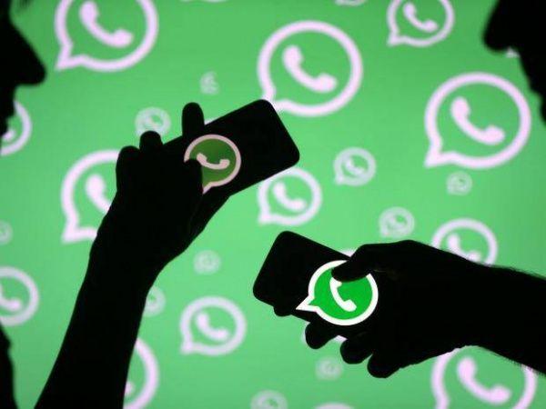 WhatsApp предоставит спецслужбам доступ кпереписке- Kapital.kz