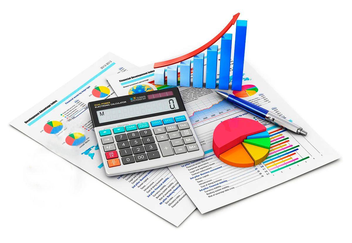 Что учесть при подготовке финотчетности в 2020 году?- Kapital.kz