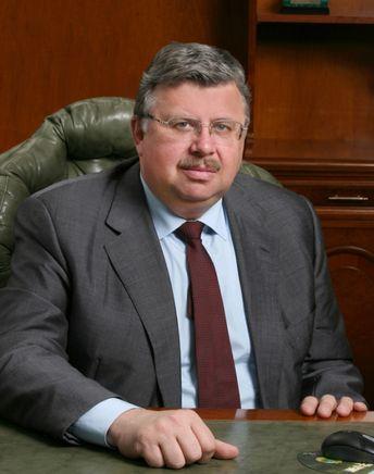 Бельянинов Андрей Юрьевич