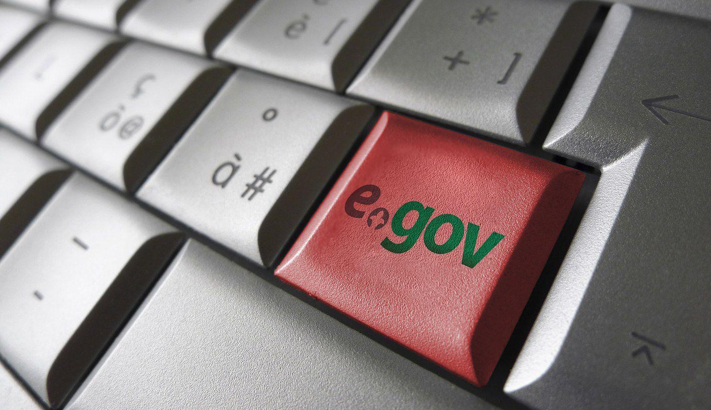 Онлайн-услуги портала eGov, окоторых вы, возможно, незнали- Kapital.kz