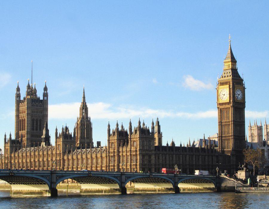 Опубликован список самых богатых жителей Великобритании- Kapital.kz
