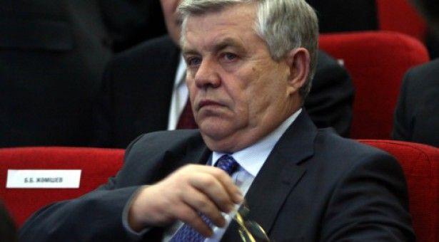МЧС РК оштрафовало 3 тыс. 231 главу предприятия- Kapital.kz