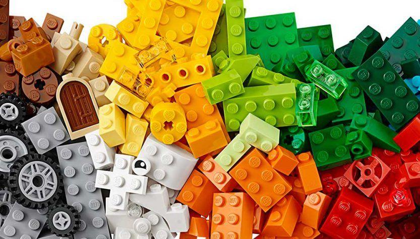 Топ-10 самых дорогих игрушечных брендов в мире- Kapital.kz
