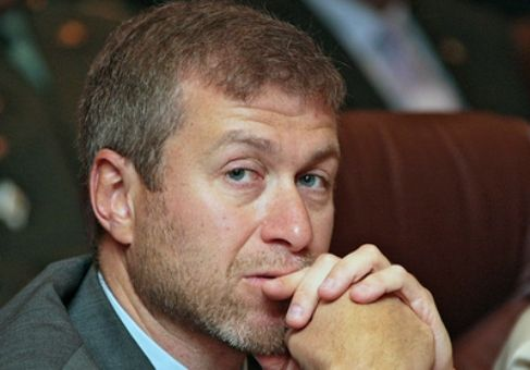 Абрамович вложил $14 млн. в альтернативную энергетику- Kapital.kz