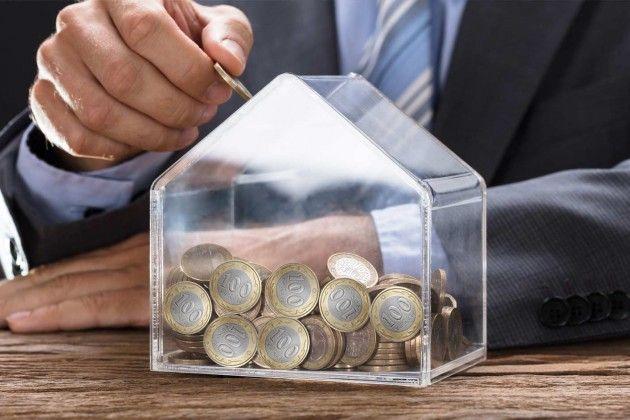 В Счетном комитете обратили внимание на потенциал товарных бирж- Kapital.kz