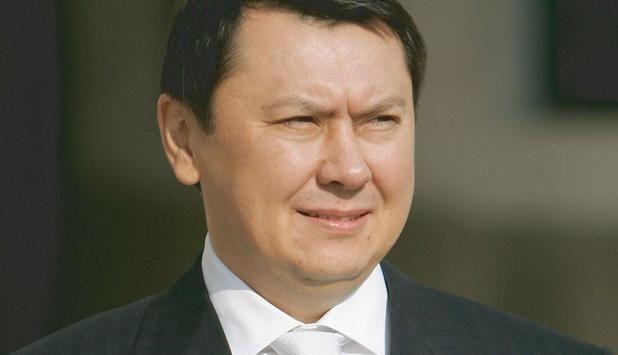 Рахат Алиев не живет на Мальте с августа прошлого года- Kapital.kz