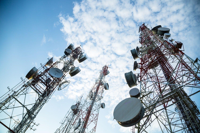 Инвестиции в сферу телекома выросли почти на 28% за год- Kapital.kz