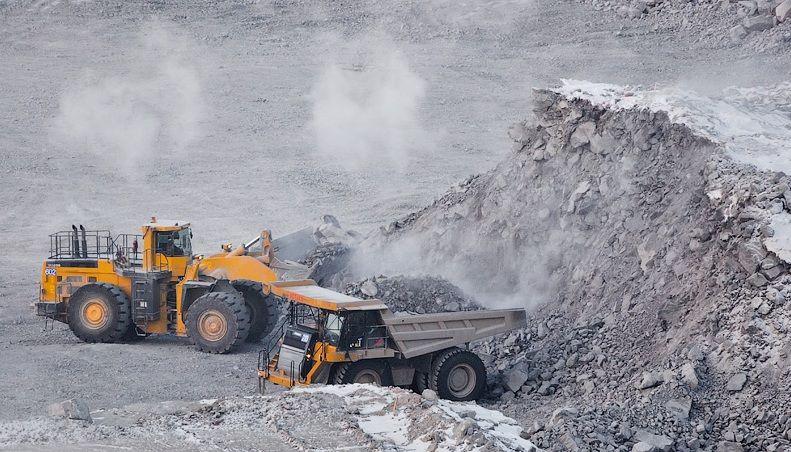 Металлурги против торговли металлами на бирже РК- Kapital.kz