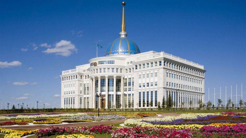 Глава страны утвердил закон, освобождающий от ротации многодетных госслужащих - Kapital.kz