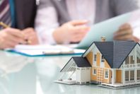 Недвижимость 83409 - Kapital.kz