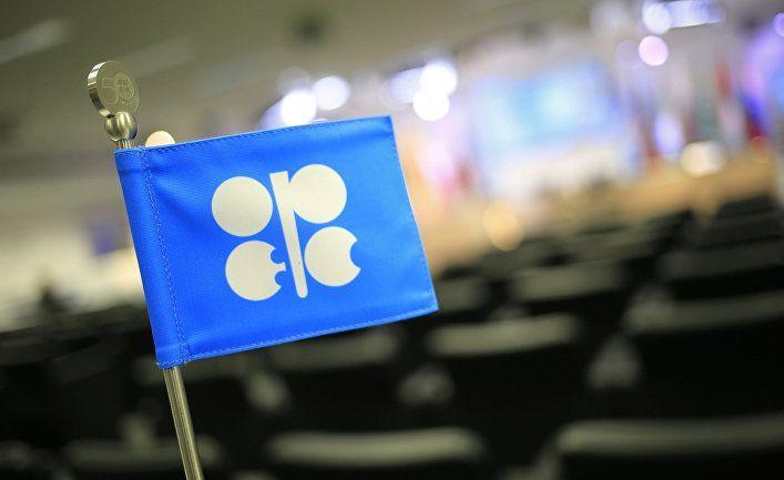 РК продолжит увеличивать добычу нефти в рамках сделки ОПЕК+- Kapital.kz