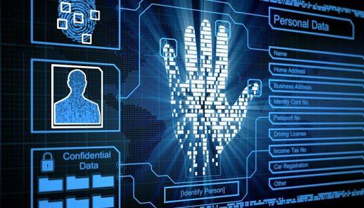 Зачем казахстанским банкам цифровая идентификация- Kapital.kz