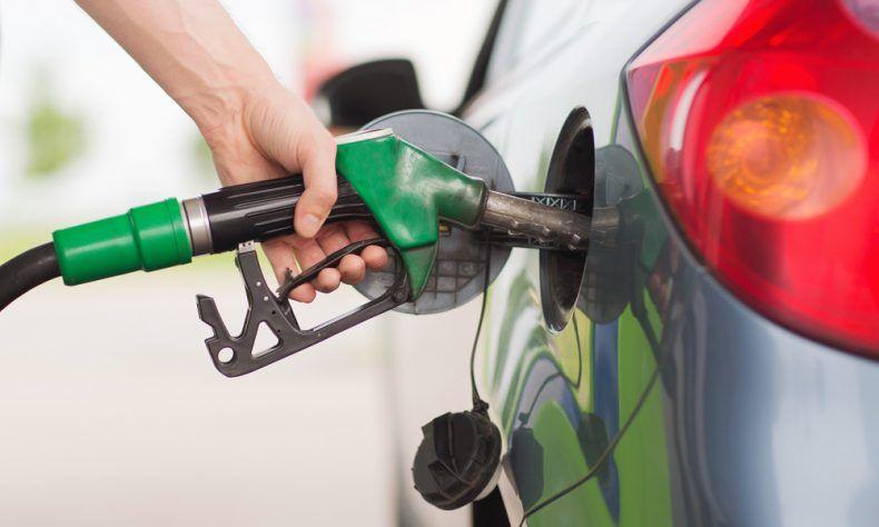 Как решить проблему дефицита бензина- Kapital.kz
