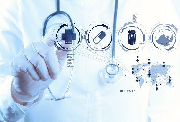 Составлен очередной рейтинг медицинских организаций Казахстана - Kapital.kz
