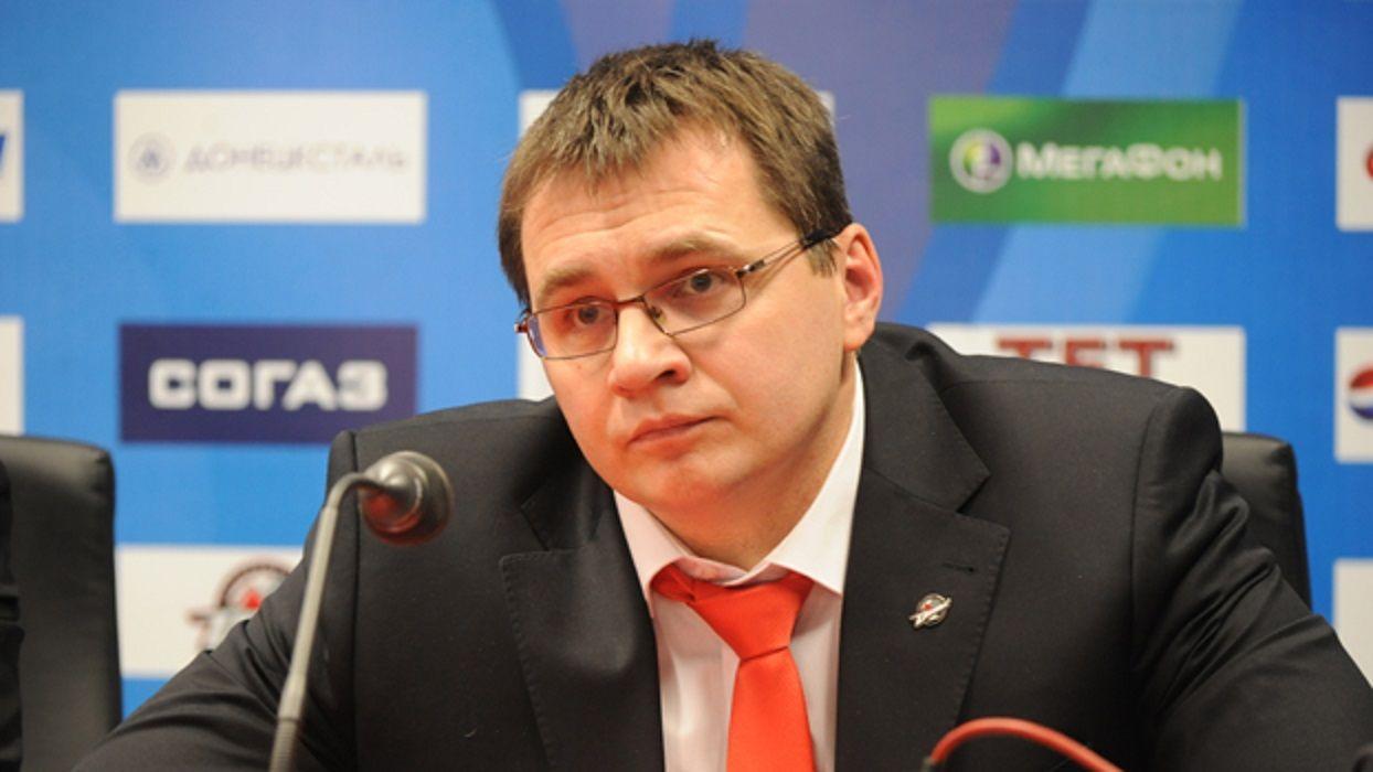 «Барыс» не отправит в отставку Назарова- Kapital.kz