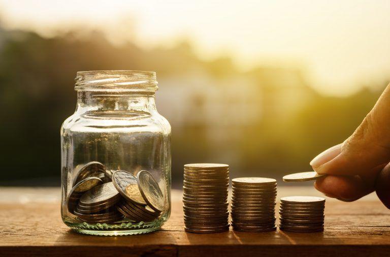 Немецкие инвестиции в РК сократились на 22% - Kapital.kz