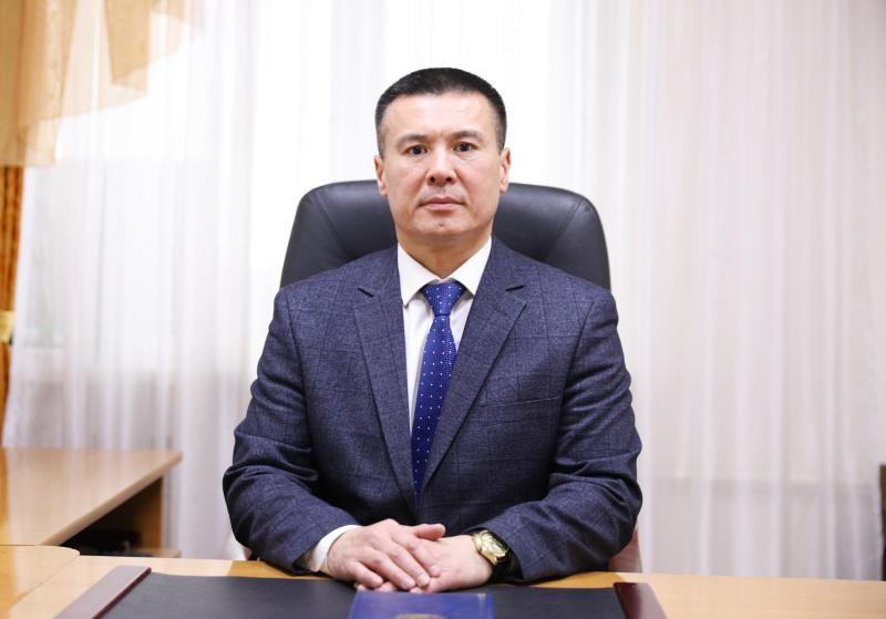 Вуправлении образования Мангистауской области новый глава- Kapital.kz