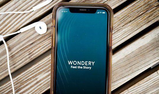 Amazon приобрел издателя подкастов Wondery - Kapital.kz