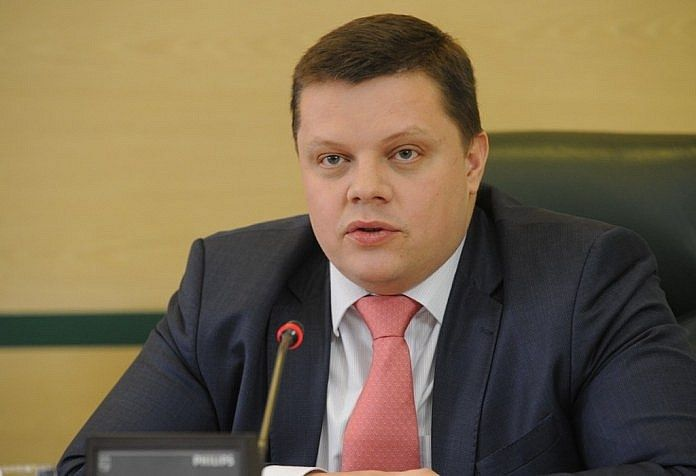 Нацбанк разработал меры по защите онлайн-займов - Kapital.kz
