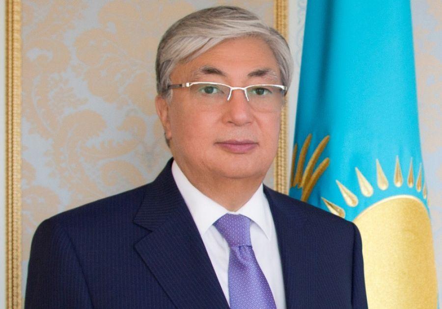 Exit poll: Касым-Жомарт Токаев набрал 70,13% голосов - Kapital.kz