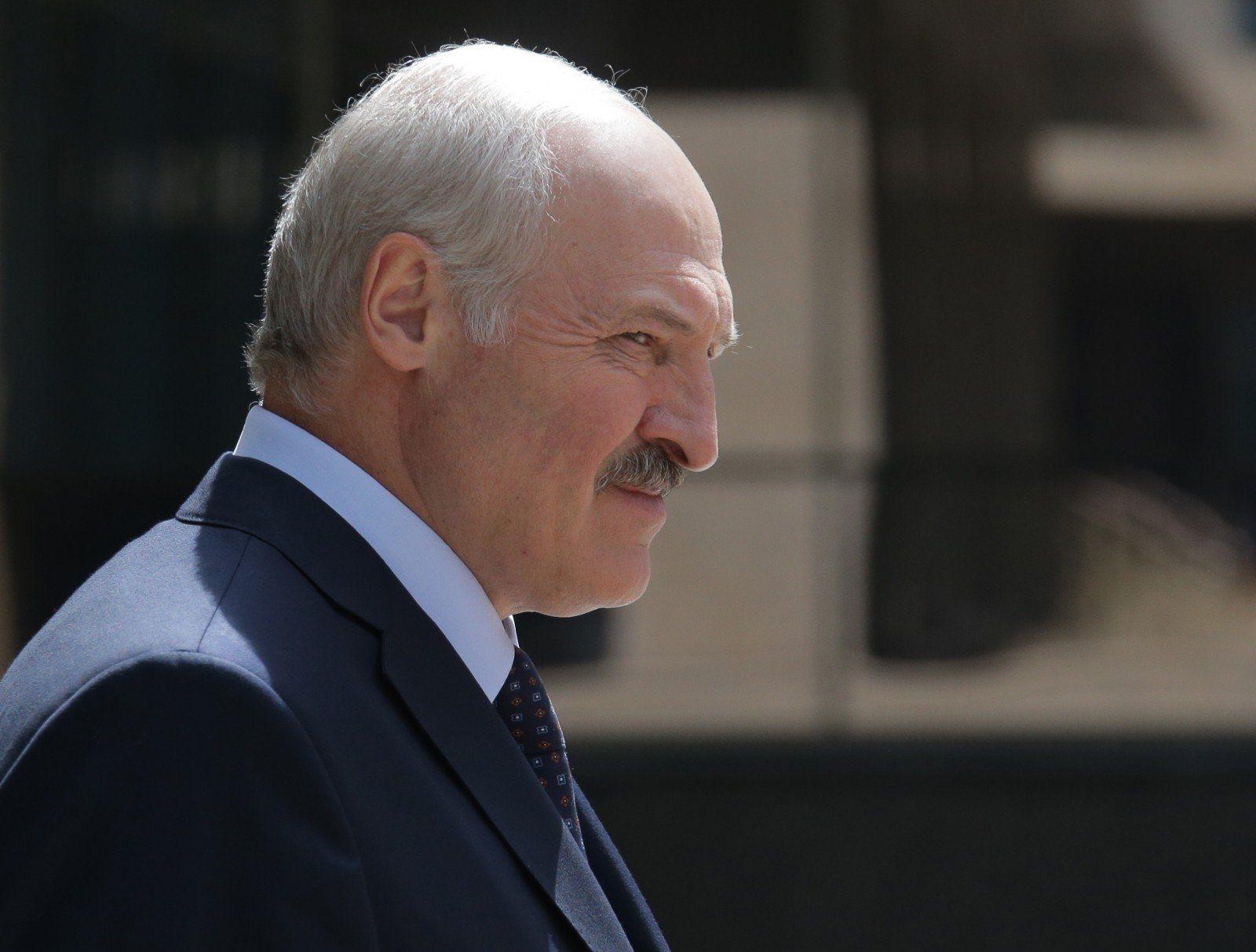 Александр Лукашенко отворачивается отЕАЭС- Kapital.kz