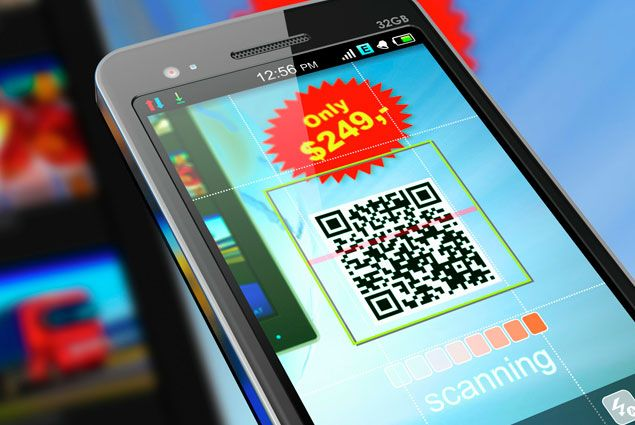 Китай приостановил QR-платежи- Kapital.kz