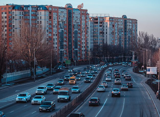 Частичная продажа «смарта» китайцам, юбилеи Volkswagen Golf и ателье Zagato- Kapital.kz