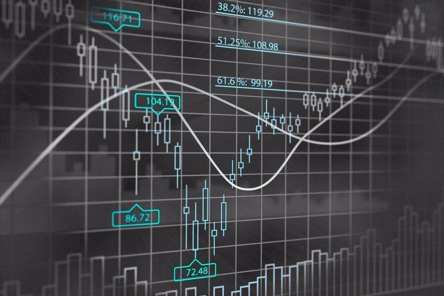 Цены на металлы, нефть и курс тенге на 12 апреля- Kapital.kz