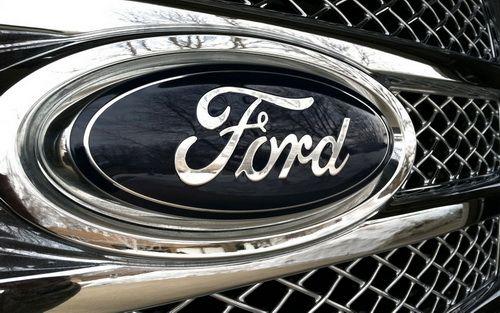 Ford расширяет завод в Мичигане для производства электропикапов- Kapital.kz